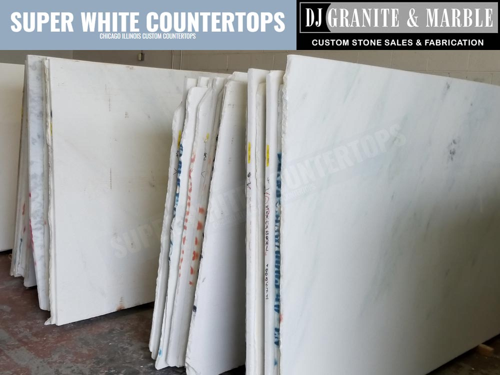 /client/stones/New Super White Quartzite slab Inventory 2017 6 23 4