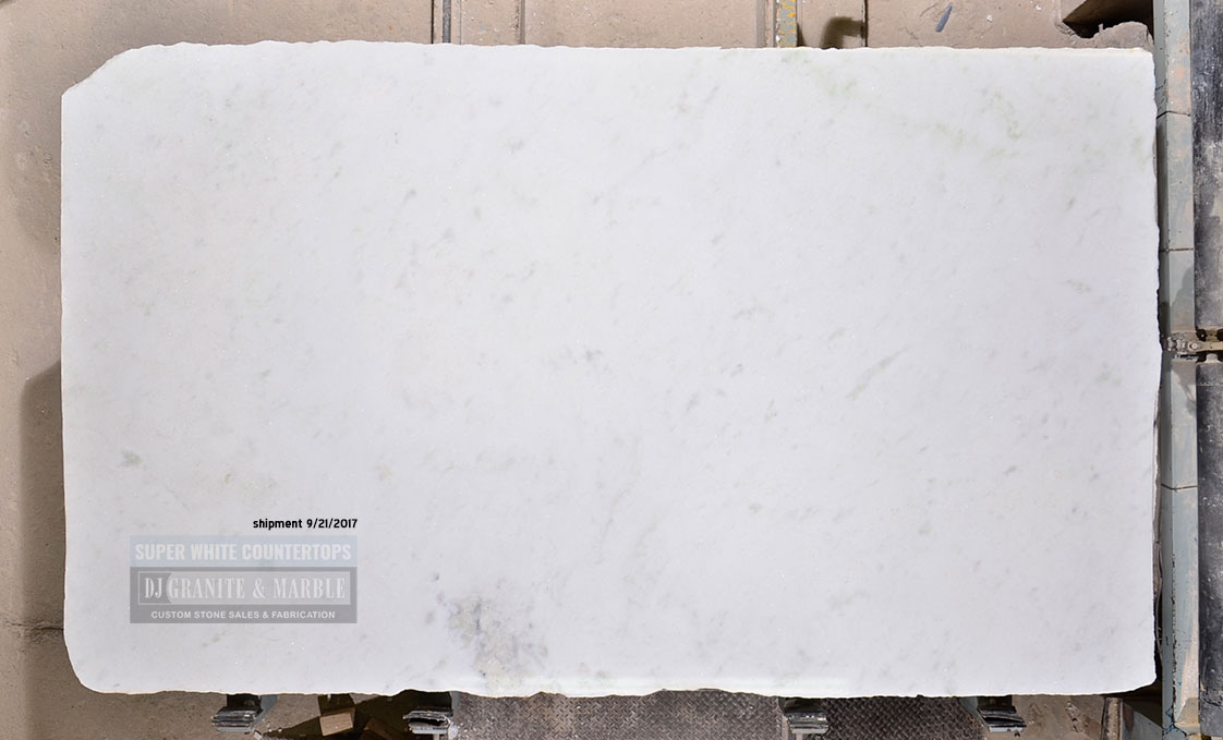 /client/stones/Super white quartzite slab white ship 9 17