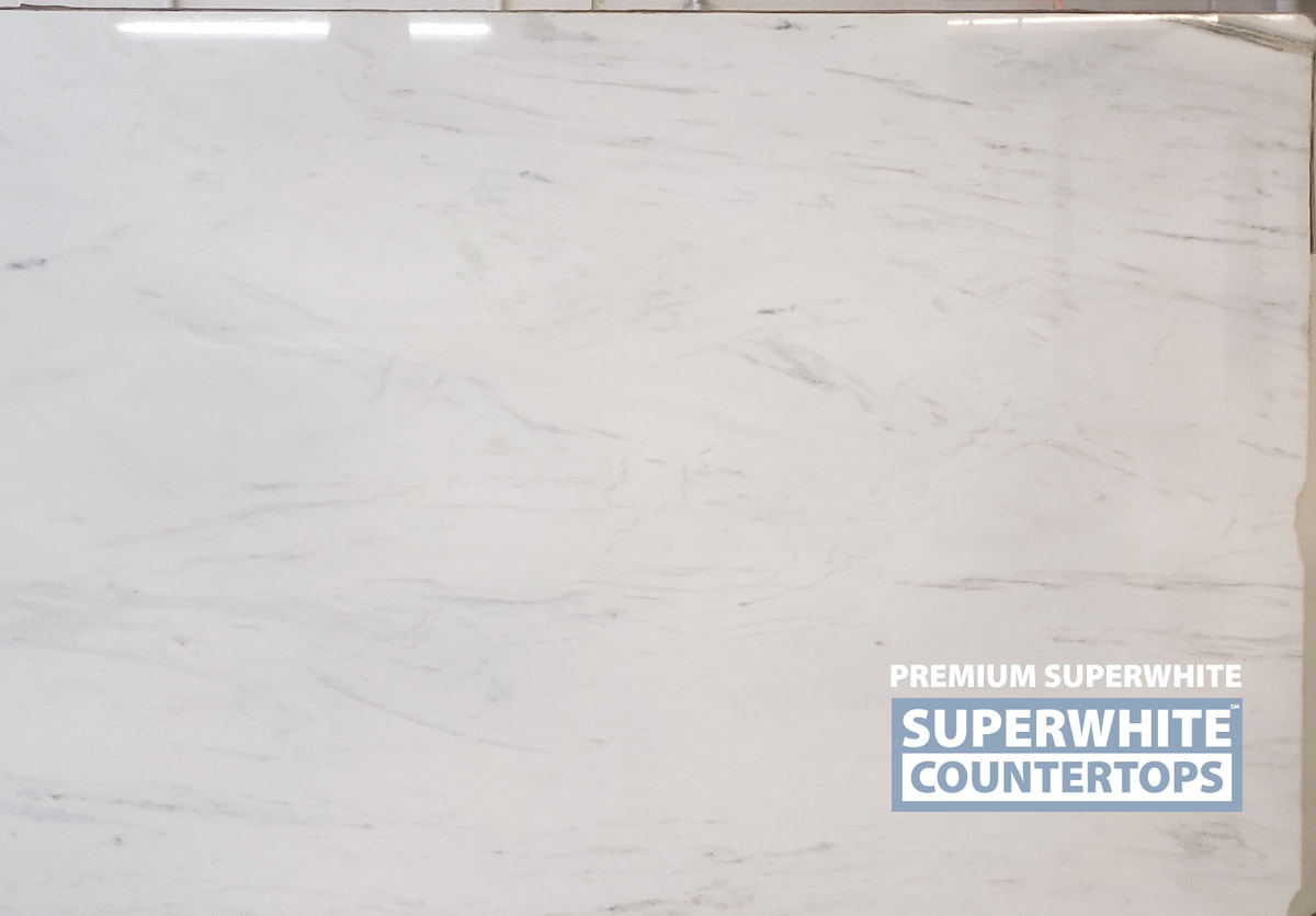 /client/stones/premium super white slab chicago IL WI IN 2